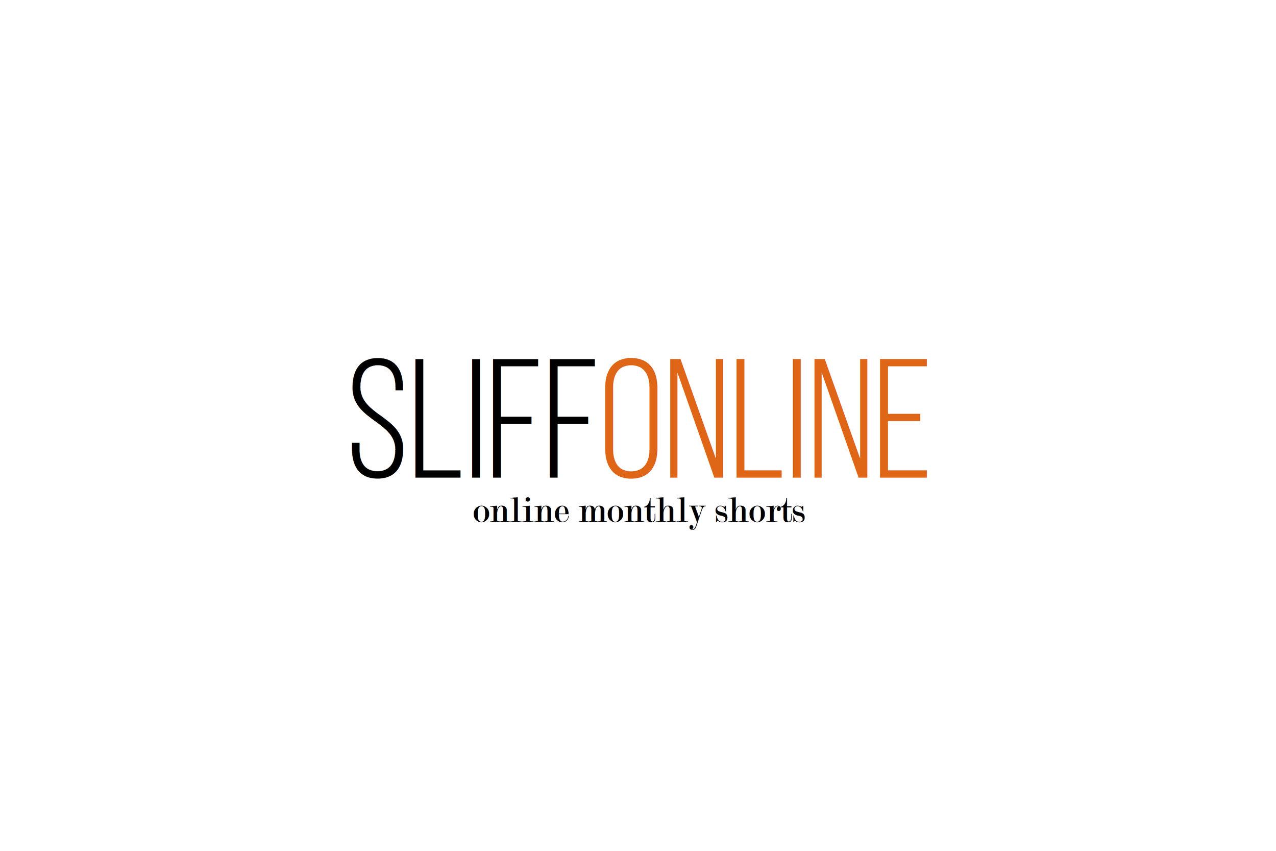 2018 SLIFF Online